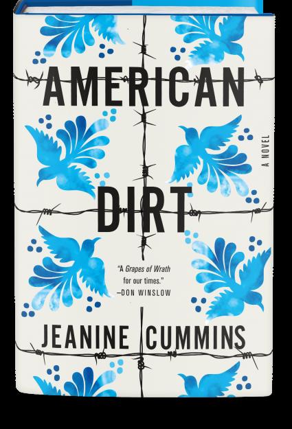 AmericanDirt_bookshot